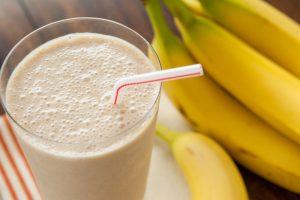 banana-smoothie-107
