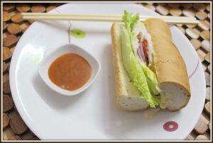 Sandwich1 resize