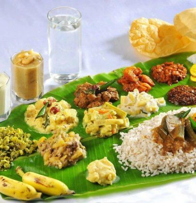 9 exciting things to do this Onam