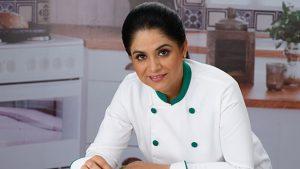 Pankaj Bhadouria-8 Women who made us proud on the Food Scene.