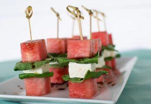 watermelon Superfoods
