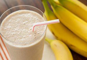 banana superfoods