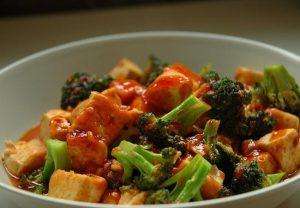 broccoli superfood