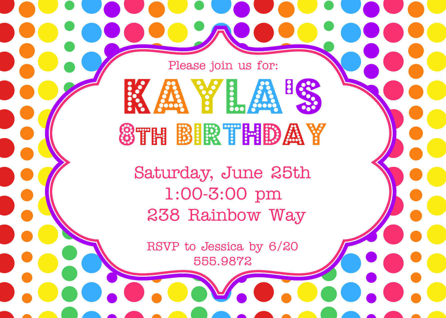 Invitations For Birthday Party As An Extra Ideas About How To Make Surprising Birthday Invitation 19920163 Cookifi
