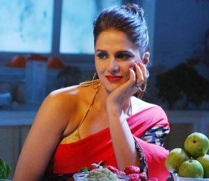 Shipra Khanna-8 Women who made us proud on the Food Scene.