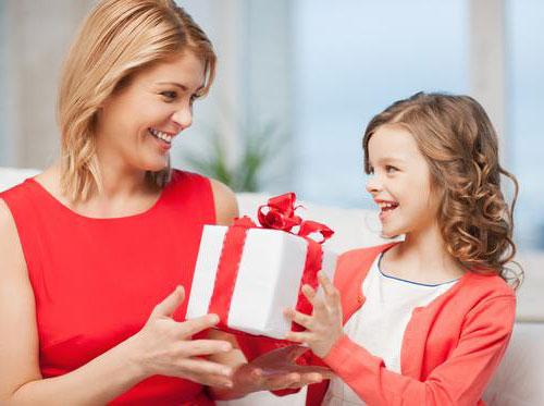 Regalos de navidad sociales