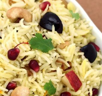 7 Amazing Vrat Dishes you can Savor this Navratri