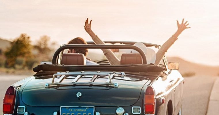 5 Fun Things You can do on this Long Weekend