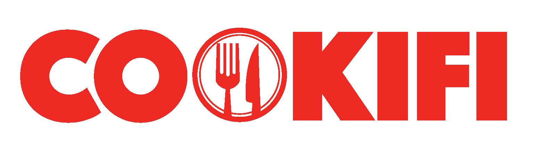 Cookifi