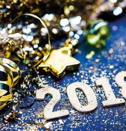 8 Most Happening New Year's parties in Bangalore