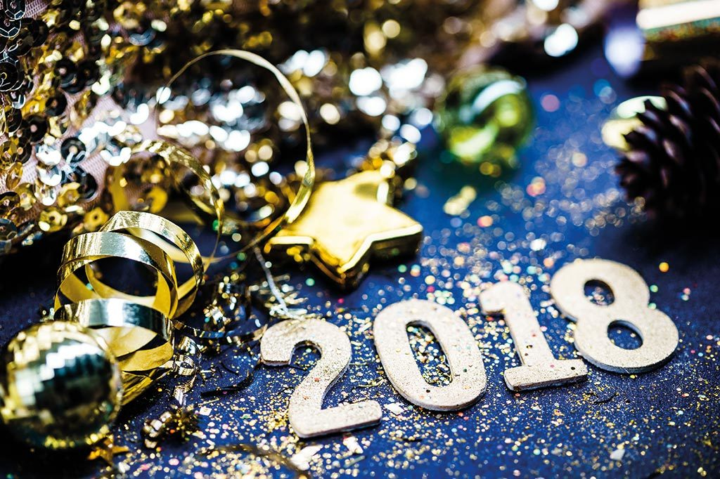 8 most happening new year 39 s parties in bangalore cookifi for Terrace new year party