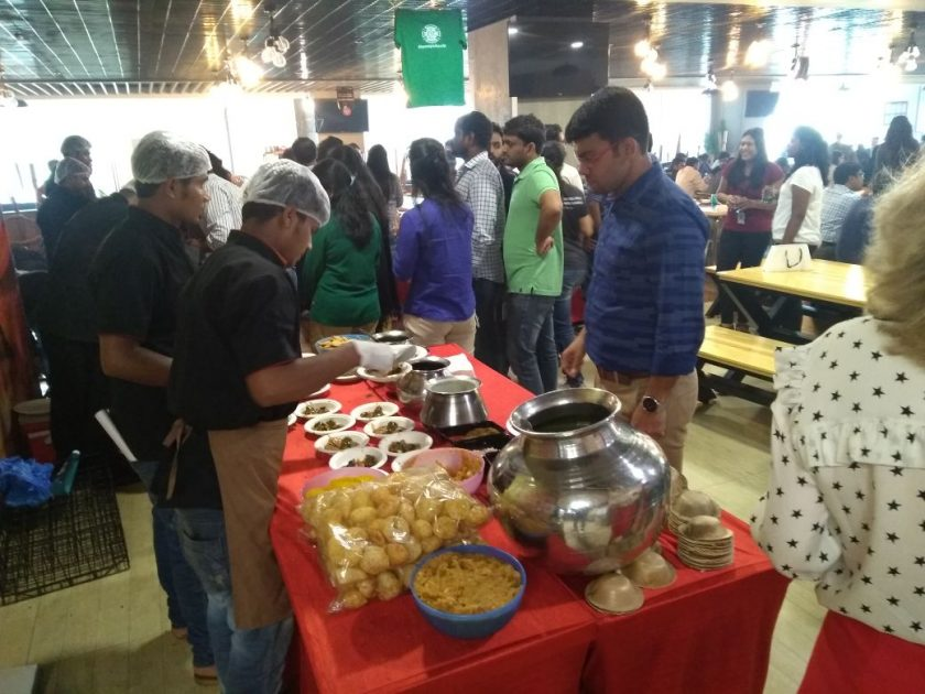Cookifi Highlights November 2017