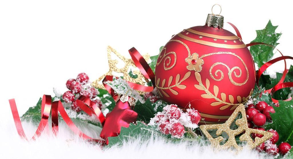Christmas Celebration in Bangalore