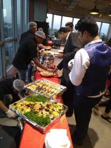 Cookifi Highlights December 2017