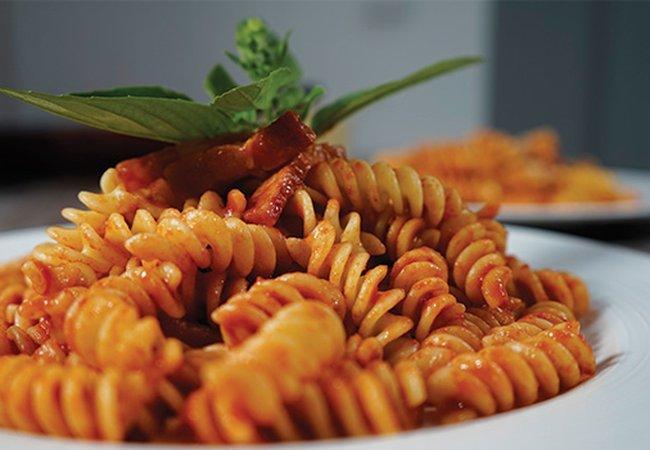 English To Italian Translator Google: 5 Delicious Italian Indulgences For The Weekend