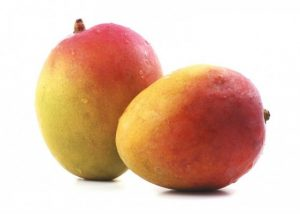 mango varieties in bangalore