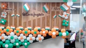 celebrate independence day with cookifi caterers