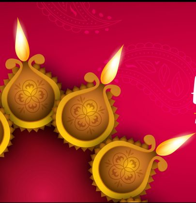 7 Ways to Celebrate Diwali this year – 2018
