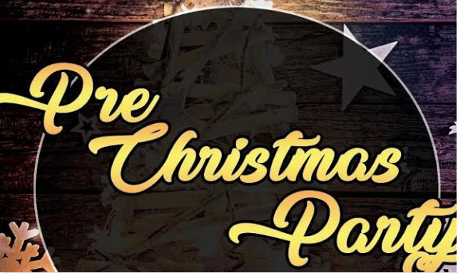 Places to celebrate Christmas Party in Bangalore