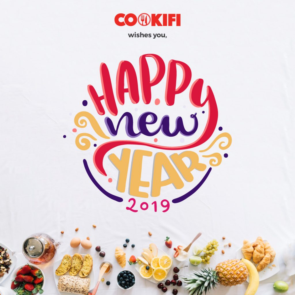 13 Places to celebrate New Year In Bangalore 2018-2019